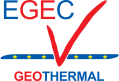 EGEC_logo-transparent-e1358207507577