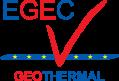 EGEC_logo-transparent-e1358207507577