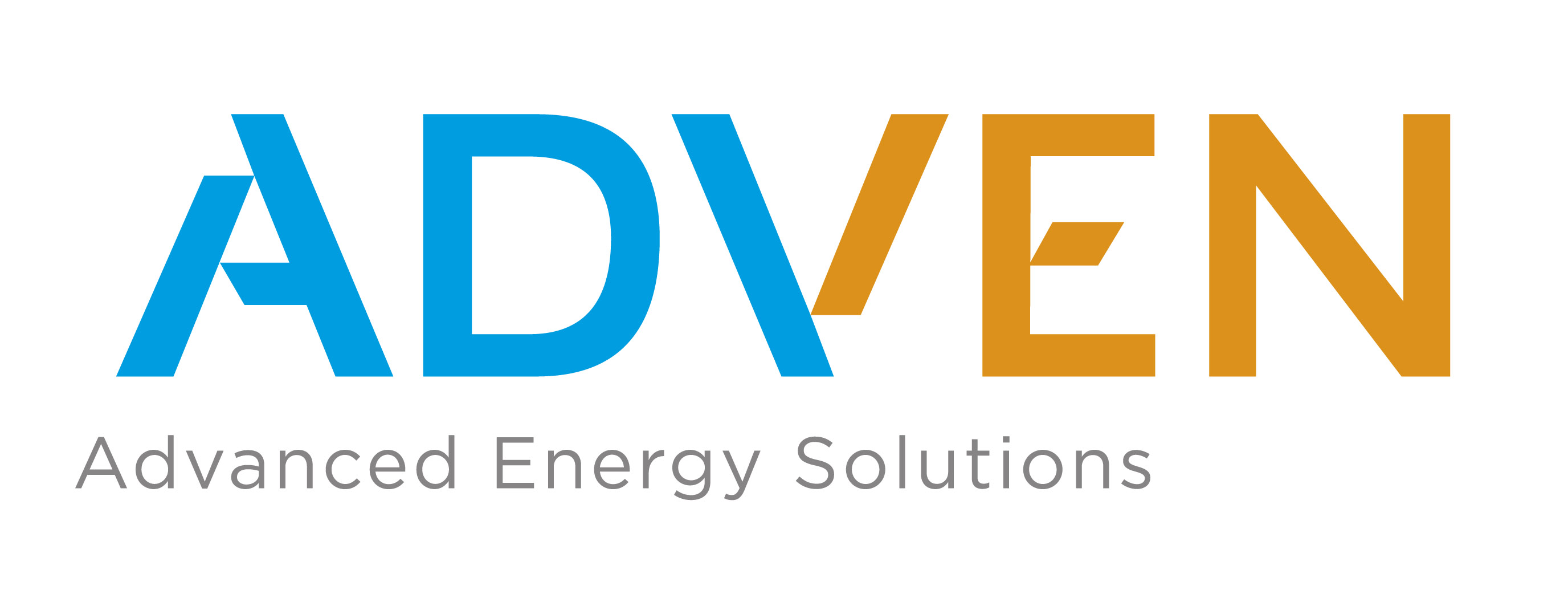 ADVEN_AdvancedEnergySolutions_suoja-alue