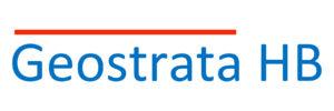 Microsoft Word - Geostrata HB logga.docx