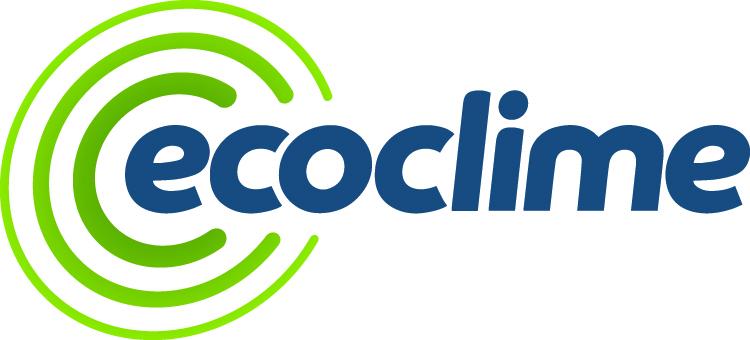 ecoclime-logo-col-pos-blue